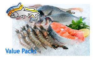 fish value packs